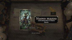The Elder Scrolls Legends immagine PC Mobile 03