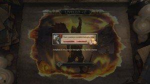The Elder Scrolls Legends immagine PC Mobile 06