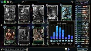 The Elder Scrolls Legends immagine PC Mobile 07