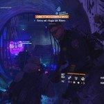 Tom Clancy's The Division Underground immagine PC PS4 Xbox One 09