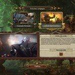 Total War Warhammer Il richiamo degli Uominibestia DLC immagine PC 01