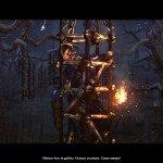 Total War Warhammer Il richiamo degli Uominibestia DLC immagine PC 03