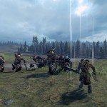 Total War Warhammer Il richiamo degli Uominibestia DLC immagine PC 04