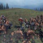 Total War Warhammer Il richiamo degli Uominibestia DLC immagine PC 06