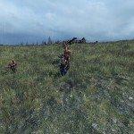 Total War Warhammer Il richiamo degli Uominibestia DLC immagine PC 10