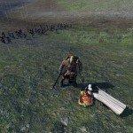 Total War Warhammer Il richiamo degli Uominibestia DLC immagine PC 11