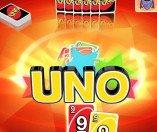 UNO-Ubisoft-01