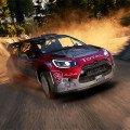 WRC 6 News