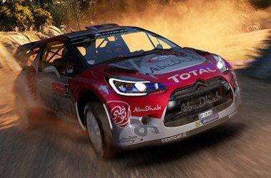 WRC-6-01