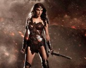 Wonder Woman trailer ufficiale italiano