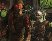 zombie chronicles dlc call of duty black ops 3