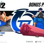 dragon-ball-xenoverse-2-bonus-pre-order
