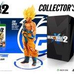 dragon-ball-xenoverse-2-collector's-edition