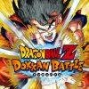 Dragon Ball Z Dokkan Battle raggiunge i 200 milioni di download