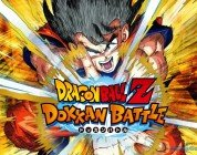 Dragon Ball Z Dokkan Battle raggiunge i 200 milioni di download