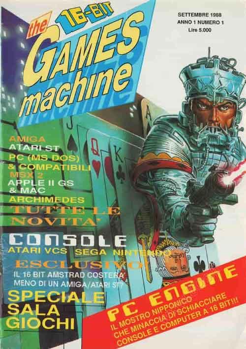 edicola_tgm_the_games_machine_1_settembre_1988_non è un paese per vecchi editoriale 1