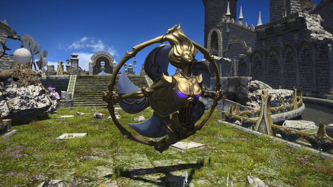 final fantasy xiv a realm reborn patch 3.3 (1)