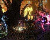 final fantasy xiv a realm reborn patch 3.3 (1)