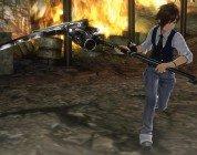 God Eater 2 Rage Burst: DLC costumi per Assassination Classroom