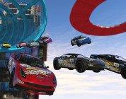 GTA Online: annunciata l'espansione Cunning Stunts