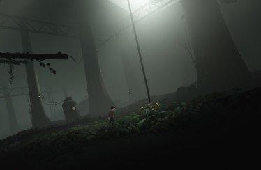 Inside arriverà anche su PS4 a fine mese