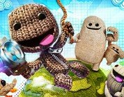 Little Big Planet 3 e Not a Hero nei titoli PlayStation Plus di febbraio