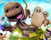 Little Big Planet 3 e Not a Hero nei titoli PlayStation Plus di febbraio