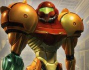 metroid prime trilogy switch