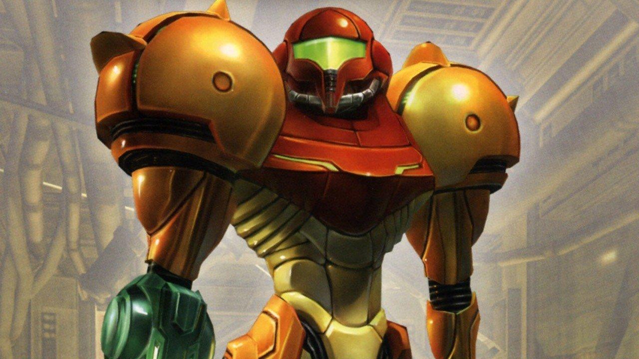 """AM2R: """"Non odiate Nintendo, acquistate Metroid 2 dall'eShop"""""""