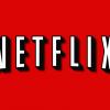 Razer annuncia il supporto a Netflix per il suo Razer Phone