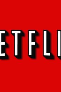 Netflix: ora è possibile scaricare i contenuti e vederli anche offline