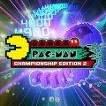 pac-man championship edition 2 data uscita