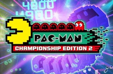 pac-man-championship-edition-2-02