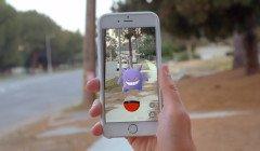 Pokémon GO è ora compatibile con Apple Watch