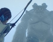 Prey for the Gods approda su Kickstarter