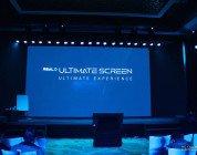 RealD presenta Ultimate Screen, lo schermo di nuova generazione