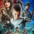Stranger Things: un teaser trailer conferma la seconda stagione