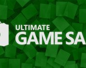 Ultimate Game Sale: i saldi su Xbox One e Xbox 360 partono oggi