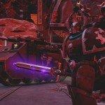 warhammer 40k eternal crusade data uscita pc anteprima pc ps4 01