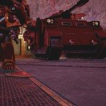 warhammer 40k eternal crusade anteprima pc ps4 04
