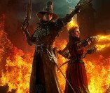 warhammer-end-times-vermintide-01