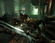 warhammer end times vermintide ps4 xbox one
