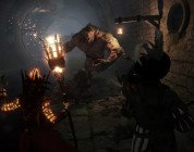 warhammer end times vermintide steam