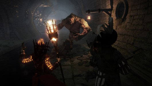 games with gold dicembre warhammer end times vermintide steam