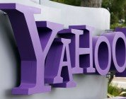 yahoo verizon news
