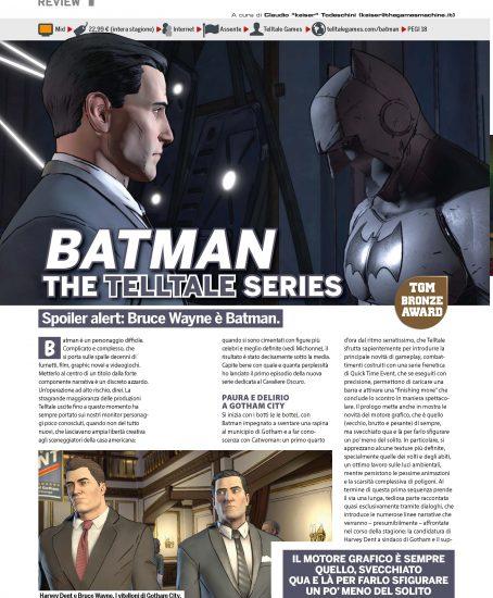 066_067_TGM336_Batman_ep1_Pagina_1