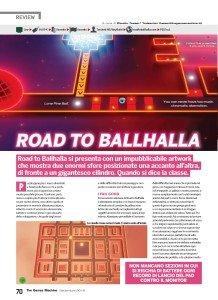 070_071_TGM336_Road_to_Ballhalla_Pagina_1