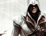Assassin's Creed The Ezio Collection Ubisoft narrazione