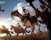 Battlefield 1 requisiti pc