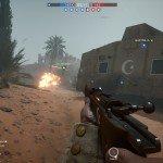 Battlefield 1_PC_thegamesmachine (11)